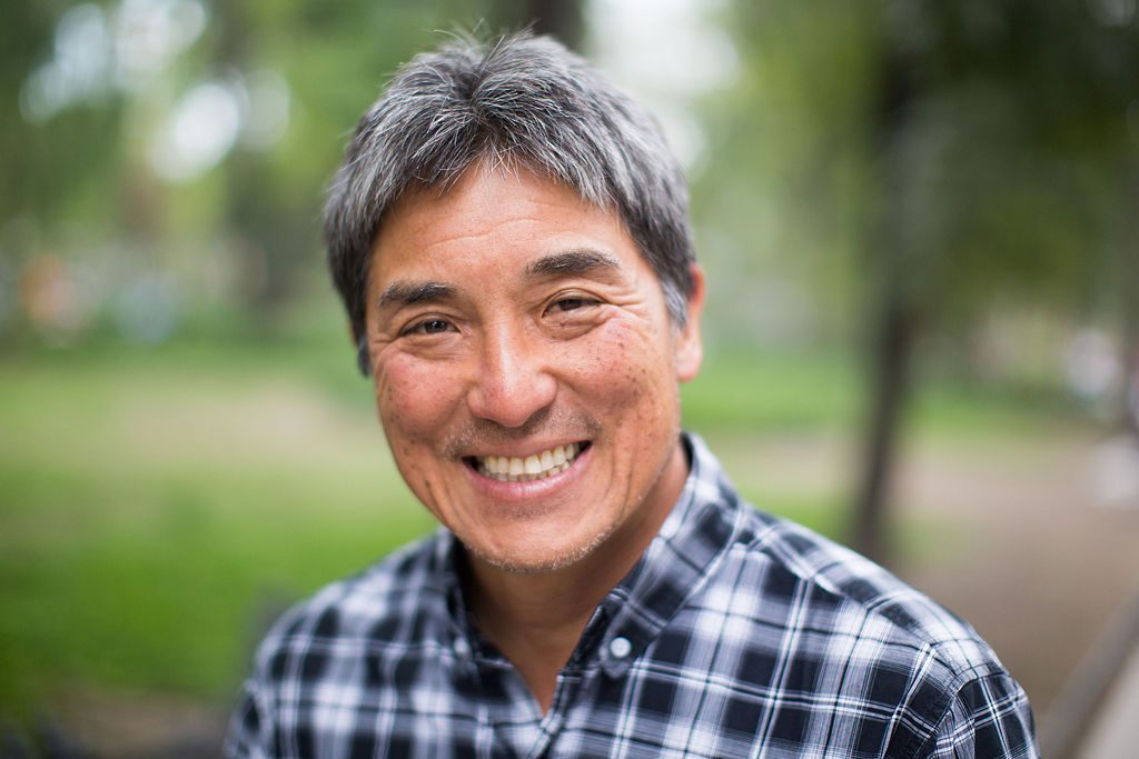 Guy_Kawasaki_at_Wikimania_2015_-_2